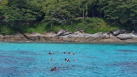 Love Diving Phuket: 20161120_101831_large.jpg
