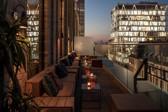 hotel amano grand central 64 8 4 updated 2017. Black Bedroom Furniture Sets. Home Design Ideas