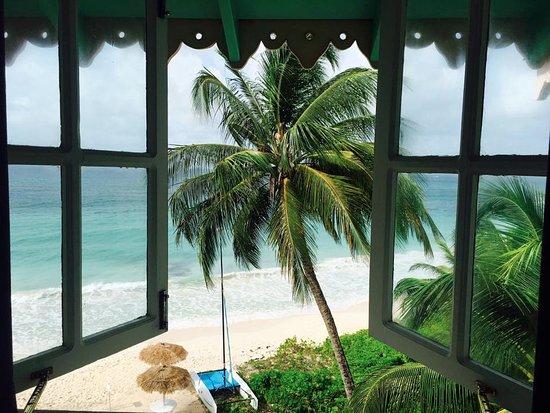 Bougainvillea Beach Resort Φωτογραφία