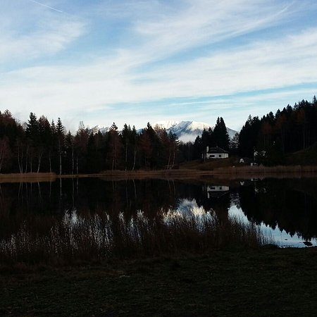 lago santo trento hotel - photo#11