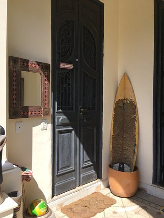 Casalegre Art Vila B&B - Santa Teresa: photo2.jpg