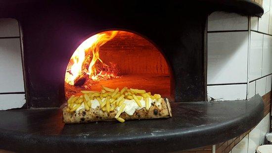 Pizzeria Peccati di Gola: IMG-20161128-WA0014_large.jpg