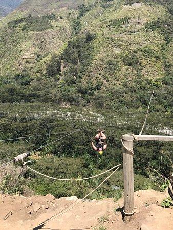 Santa Teresa, Перу: photo3.jpg