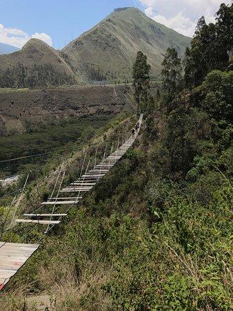 Santa Teresa, Перу: photo4.jpg