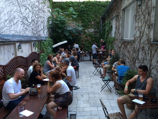 patio hostel ab 19e 4i¶1i¶ei¶ bewertungen fotos preisvergleich