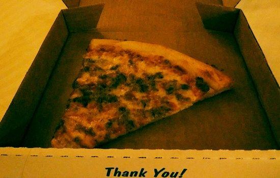 fulton street food hall pizza from fulton food hall