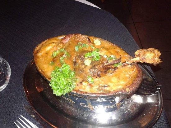 La table des Gourmets : FB_IMG_1475722152600_large.jpg