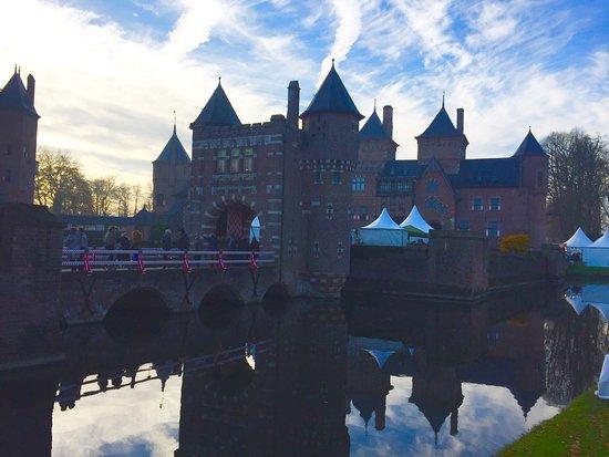 Haarzuilens, Países Bajos: photo4.jpg