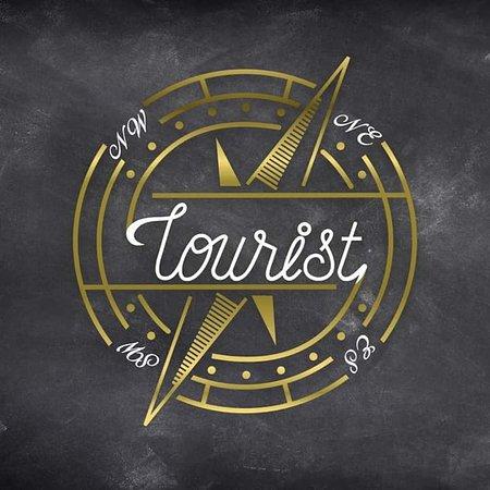 Hi tourist Review of Tourist Janpath New Delhi India