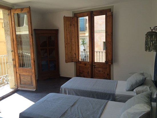 Solyk Guest House Photo