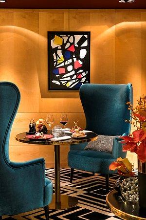 Hotel Monna Lisa Paris Tripadvisor