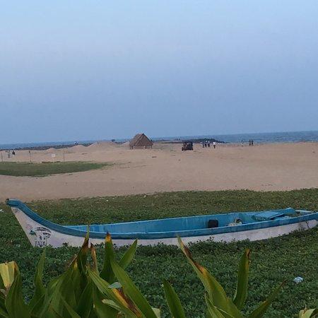 Covelong, India: photo7.jpg