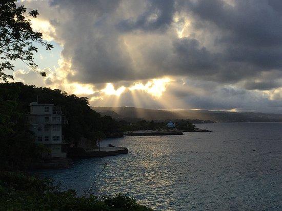 Oracabessa, Jamaica: photo3.jpg
