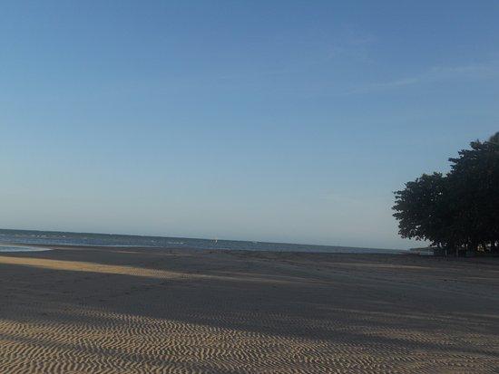 Hotel Praia do Encanto Picture