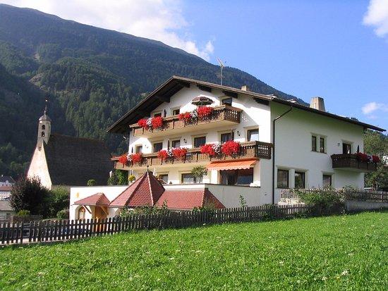 Residence Sonnenhof