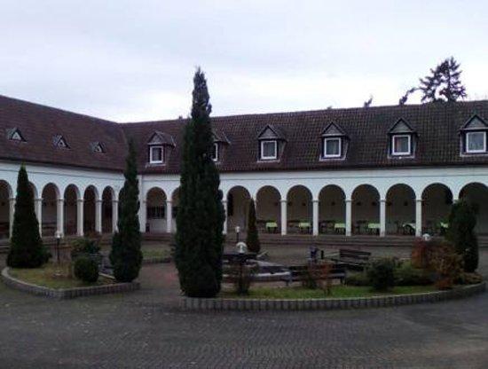Maria Rosenberg in Waldfischbach-Burgalben