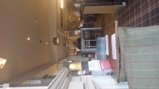 Cramlington, UK: 20161128_094822_large.jpg