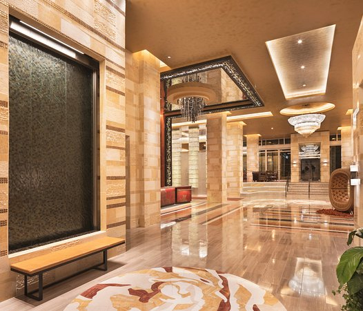 Hotel Deals Nashville Tn