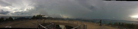 Langkawi Sky-Bridge: photo0.jpg