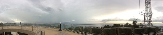 Langkawi Sky-Bridge: photo1.jpg