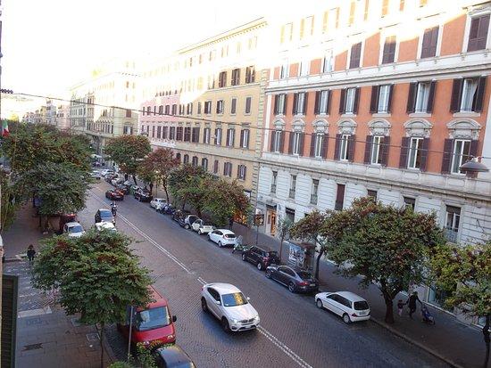 Rome Armony Suites: photo0.jpg