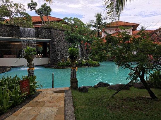photo3 jpg picture of the laguna a luxury collection resort spa rh tripadvisor com au