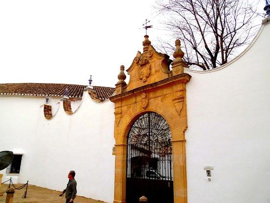 Province of Malaga, สเปน: Spain