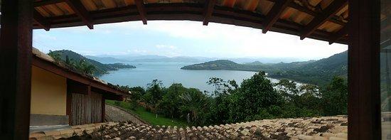 Resort Croce del Sud照片