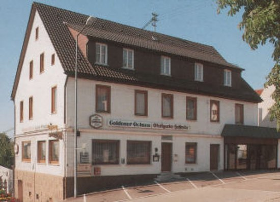 Göppingen, Deutschland: getlstd_property_photo
