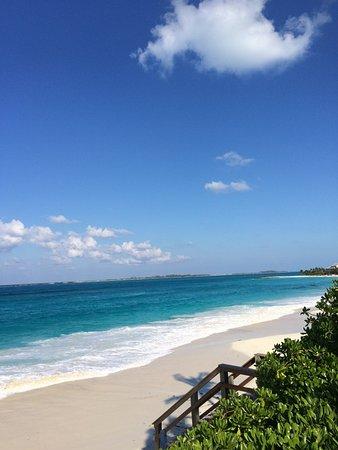 Paradise Island Beach Club รูปภาพ