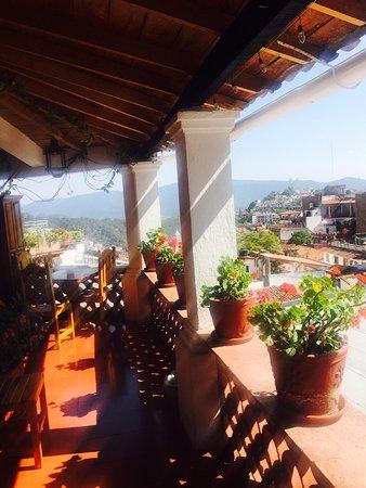 Hotel Mi Casita: photo1.jpg