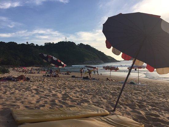 Rawai, Ταϊλάνδη: photo5.jpg