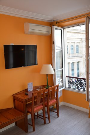 Gare Du Nord Hotels Cheap