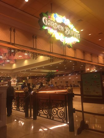 entrance to garden buffet in south point picture of garden buffet rh tripadvisor com garden buffet south point yelp garden buffet south point yelp