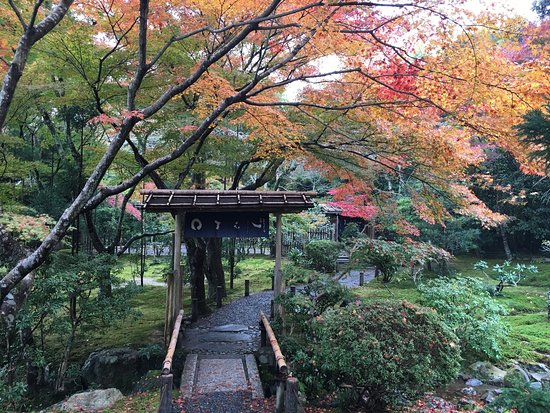 Where To Stay in Kyoto - Our Favourite Areas & Hotels