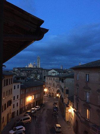 Palazzo Ravizza: photo0.jpg