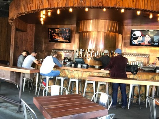 Unique Bar Furniture Los Angeles