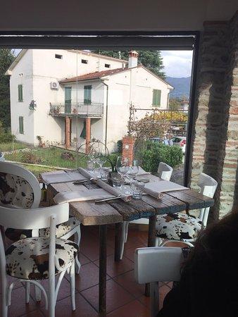 Marlia, Włochy: photo0.jpg