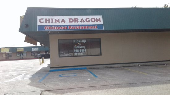 China Dragon, Shreveport - Restaurant Reviews, Phone Number & Photos on chinese to go, chinese family, chinese cooking, chinese renaissance, chinese technology, chinese foods, chinese restaurant, chinese japanese cuisine, chinese drive through, chinese steak house, chinese take-out, chinese business, chinese italian, chinese mexican, chinese dude, chinese egg, chinese takeaway, chinese man yelling, chinese menu, chinese style,