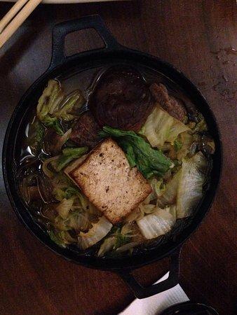 Restaurante Japones Ran: photo3.jpg