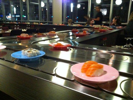 fujiya sushi le havre 30 cours de la republique restaurant avis num ro de t l phone. Black Bedroom Furniture Sets. Home Design Ideas