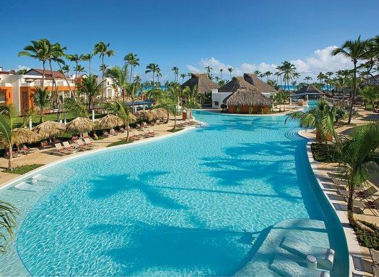 Pictures of Breathless Punta Cana - Dominican Republic Photos - Tripadvisor