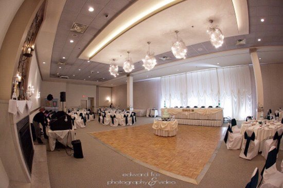Elk Grove Village, IL: Belvedere Events & Banquets