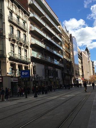Calle Coso : photo0.jpg