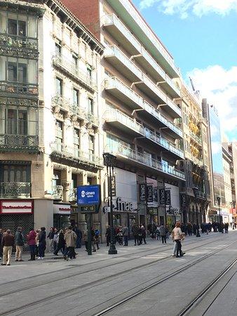 Calle Coso : photo1.jpg