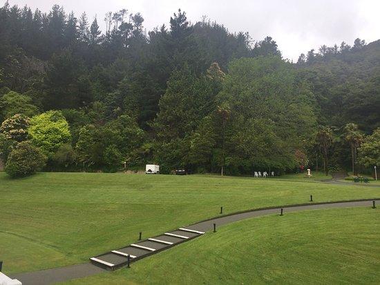 Upper Hutt, New Zealand: photo0.jpg