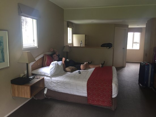 Upper Hutt, New Zealand: photo2.jpg