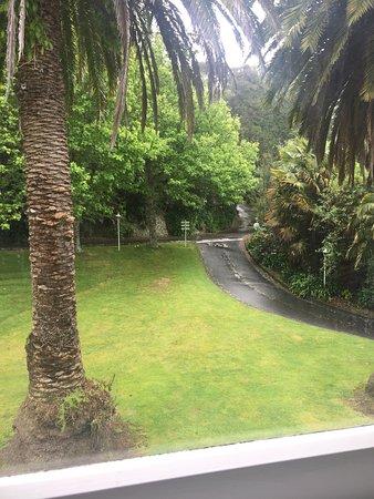 Upper Hutt, New Zealand: photo3.jpg