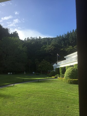 Upper Hutt, New Zealand: photo4.jpg