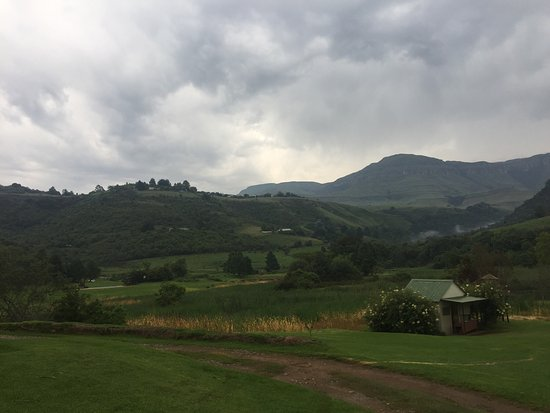Winterton, África do Sul: photo6.jpg